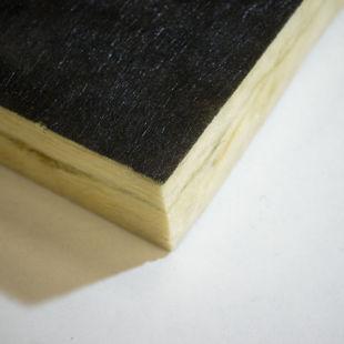 Picture for category Erityiskäyttöön tarkoitetut lasivillat