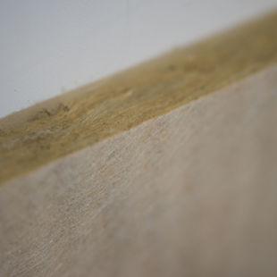 Picture for category Erityiskäyttöön tarkoitetut kivivillat