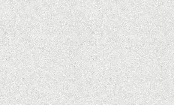 Picture of STRUKTUURTAPEET 178128 1,06*25