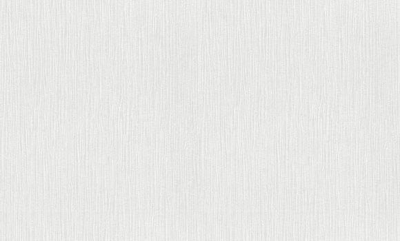 Picture of STRUKTUURTAPEET 188219 1,06*25