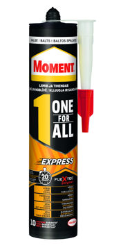Изображение MONTAAŽILIIM MOMENT ONE FOR ALL EXPRESS 390g