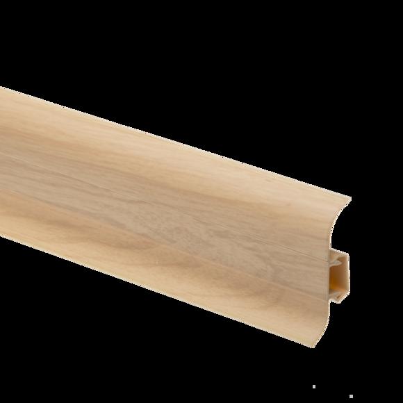 Изображение PÕRANDALIIST PVC M084 22X59X2500MM PREMIUM