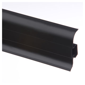 Picture of PÕRANDALIIST PVC M090 22X59X2500MM PREMIUM