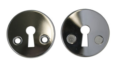 Picture of KILP ABLOY 001A FE/CR VÕTME