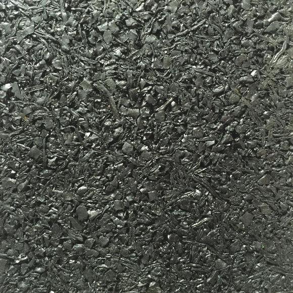 Picture of KUMMIMATT 30X500X500 MUST