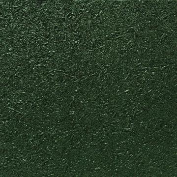 Picture of KUMMIMATT 20X500X500 ROHELINE