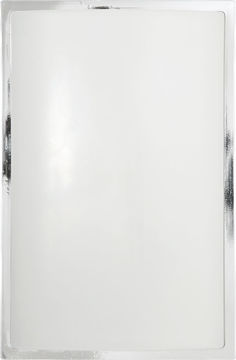 VALGUSTI GARDA T3752 IP65 KR pilt