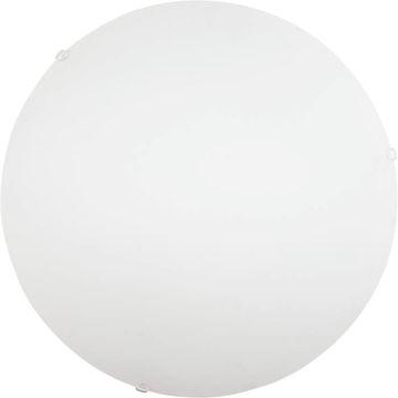 Picture of VALGUSTI CLASSIC-10 3910 2x60W E27