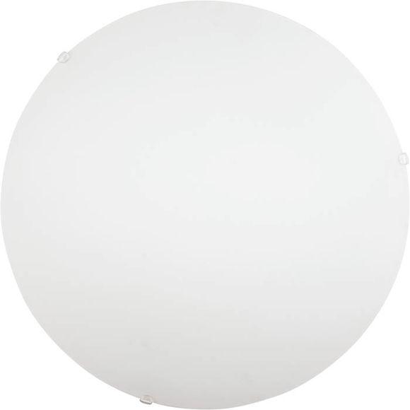VALGUSTI CLASSIC-10 3910 2x60W E27 pilt