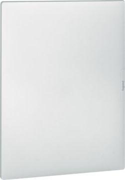 EL.KILP PRACTIBOX 3X18 N/PE SÜVISTATAV VALGE UKS pilt