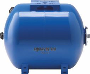 Picture of HÜDROFOOR AQUASYSTEM 35L PUMBALE