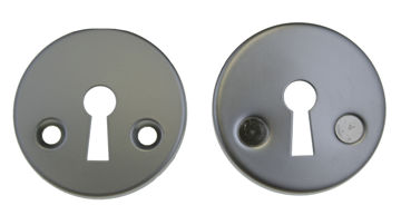 Picture of KILP ABLOY 001A FE/MCR VÕTME