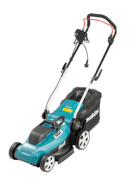 Picture of MURUNIIDUK EL.MAKITA ELM3320 1200W 33CM