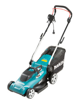 Picture of MURUNIIDUK EL.MAKITA ELM3720 1400W 37CM