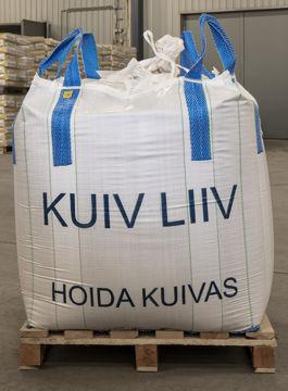 Picture of KUIVLIIV SILIKAAT 0-0,8MM 1T
