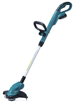 Picture of AKUTRIMMER MAKITA DUR181SF 18V 3,0Ah