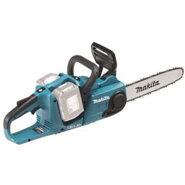Picture of CORDLESS CHAINSAW MAKITA DUC303Z 2X18V WTHOUT BATTERY AND CHARGER