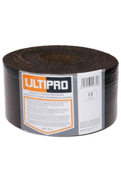 Picture of SOKLIKATE ULTIPRO 0,10x10M