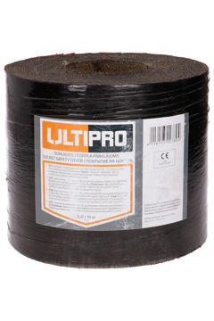 Picture of SOKLIKATE ULTIPRO 0,17x10M
