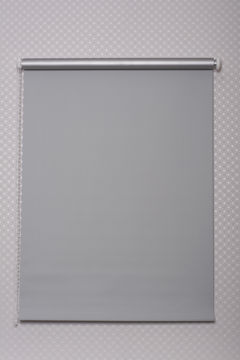 Picture of PIMENDUSRULOO TERMO 05 HALL 60x190cm