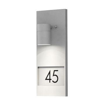 VALGUSTI MODENA HOUSE NO. 7655-300 HALL SEINA IPX3 pilt