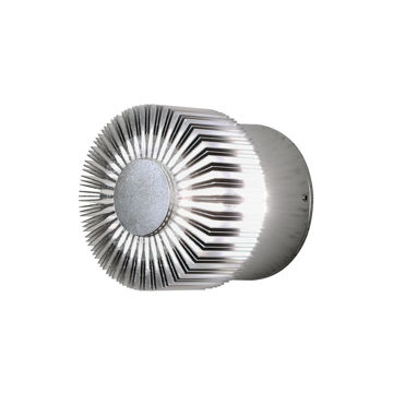 Picture of VALGUSTI MONZA 7900-310 3W LED IP54 SEINA