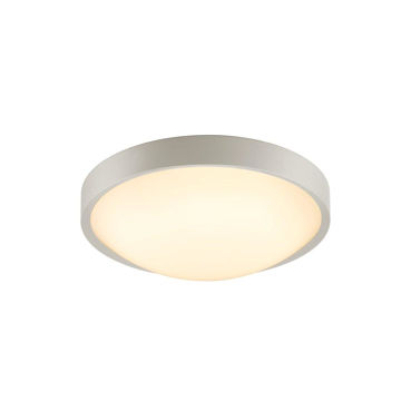 Picture of VALGUSTI ALTUS PLAFOON 13W LED 1200lm OPAAL/HALL