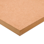 Picture of MDF PLAAT 8X649X1027 MM