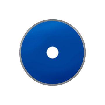 TEEMANTLÕIKEKETAS CORONA D230x5,5x25,4MM pilt