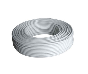 Picture of PEX-AL-PEX TORU 20X2MM 3M/RULLIS