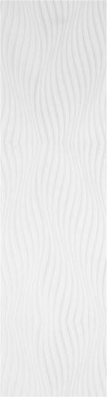 Picture of SEINAPANEEL PVC MOTIVO 8X250X2650 MIRAGE