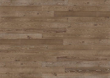 PARKETT TAMM 5GC 1L F M.LAKK PANFORTE 180x2200mm pilt