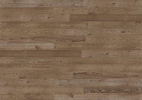 Picture of PARKETT TAMM 5GC 1L F M.LAKK PANFORTE 180x2200mm