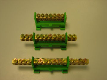 Picture of BUSBAR SL/7