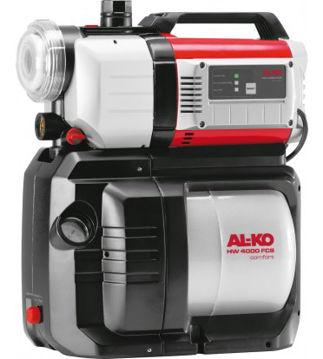Picture of VEEPUMP AL-KO HW 4000 FCS COMFORT 1000W AUTOMAAT