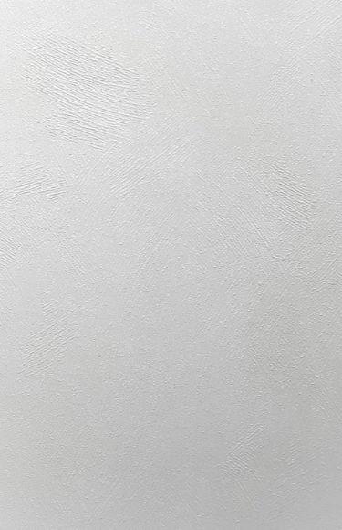 SEINAPANEEL MDF 9087 VALGE 2600x280x7mm pilt