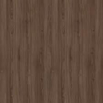 SERVAKANT 35MM VIVA WALNUT 3.05M pilt