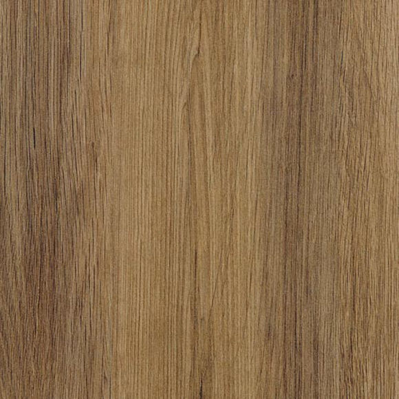 Picture of SERVAKANT 35MM CHALET OAK 3.05M