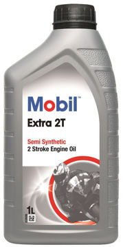 Picture of MOBIL ÕLI EXTRA 2T