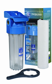 Picture of VEEFILTER AQUAFILTER 1-NE 1/2