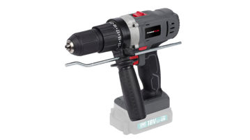 Picture of CORDLESS IMPACT DRILL POWEB1520 18V WITHOUT BATTERY AND CHARGER