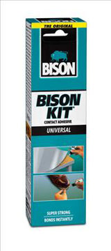 LIIM BISON KIT 140ml pilt