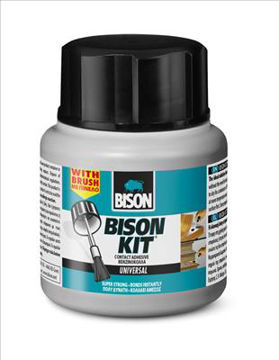 LIIM BISON KIT PINSLIGA 125ml pilt