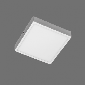 Изображение RIPPLAEVALG.MODENA LED 8W IP44 PINNAP.KANDILINE