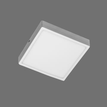 Изображение RIPPLAEVALG.MODENA LED 16W IP44 PINNAP.KANDILINE