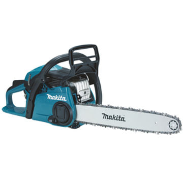 Picture of PETROL CHAINSAW MAKITA EA3601F35B EASY START