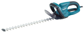 Picture of HEDGE TRIMMER MAKITA UH6570 550W 65CM