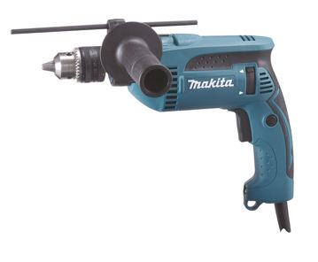 Picture of LÖÖKTRELL MAKITA HP1640 680W