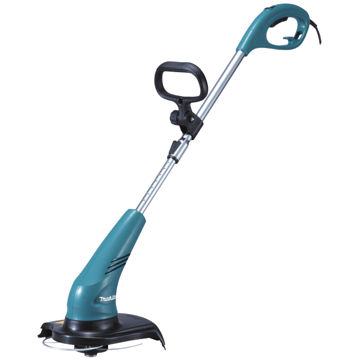 Picture of TRIMMER MAKITA UR3000 450W 300MM