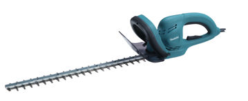 Picture of HEDGE TRIMMER MAKITA UH5261 400W 52CM